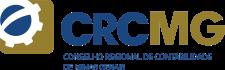 [CRCMG  - Conselho Regional de Contabilidade de Minas Gerais]